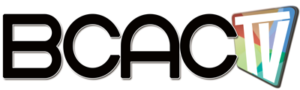 BCAC tv